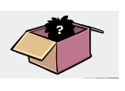 orange-puffle-in-box