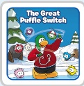 the-great-puffle-switch