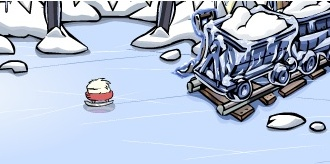 white-puffle-room-sneak-peek