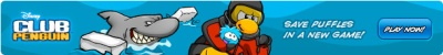 club-penguin-save-the-puffles-ad