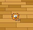 orange-puffle-playing3