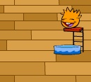 orange-puffle-playing4