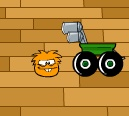 orange-puffle-playing6