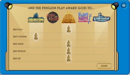 penguin-play-awards10-results