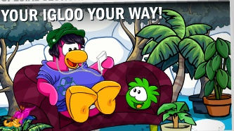earth-day-club-penguin-times2