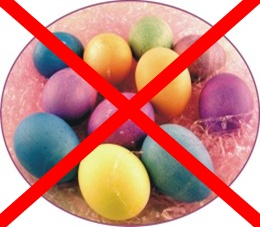 easter-eggs-no