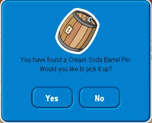cream-soda-barrel-pin1