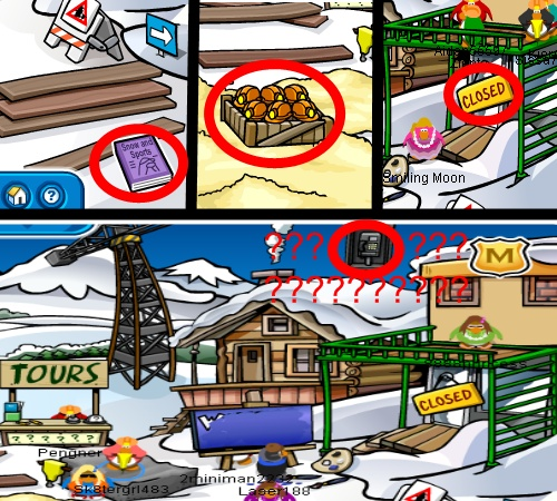 ski-village-changes1