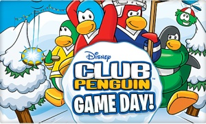 club-penguin-game-day-sneak-peek
