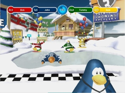 club-penguin-game-day-sneak-peek3