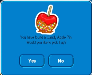 candy-apple-pin1