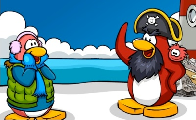 rockhopper-reviewed-by-you