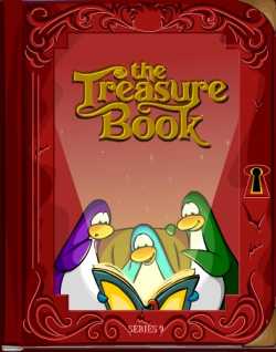 treasure9-book