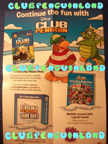 club-penguin-game-day-unboxing5