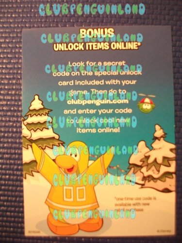club-penguin-game-day-unboxing6