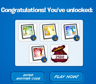 entering-club-penguin-game-day-code
