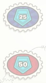 epf-medal-stamps-unearned2