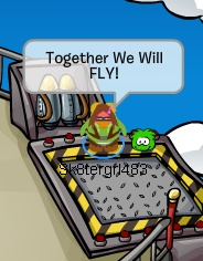 green-puffle-in-jet-pack-adventure