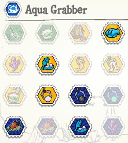 aqua-grabber-stamps-cheats
