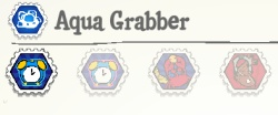 aqua-grabber-stamps-cheats1