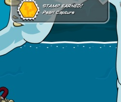aqua-grabber-stamps-cheats3