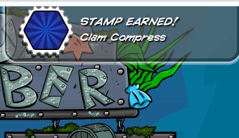 aqua-grabber-stamps-cheats6