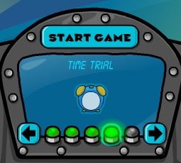 aqua-grabber-stamps-cheats7