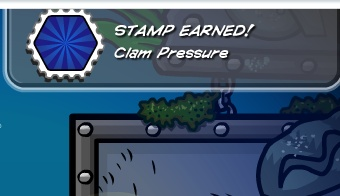 aqua-grabber-stamps-cheats8