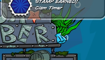 aqua-grabber-stamps-cheats9