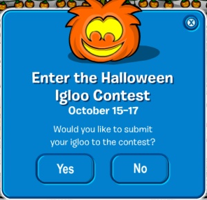 halloween10-igloo-contest1