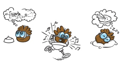 brown-puffle-answers