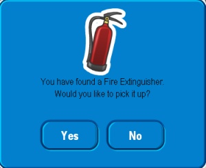 fire-extinguisher-pin1