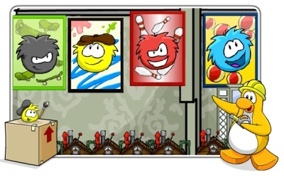 blue-red-puffle-pin4
