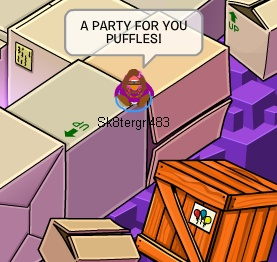 puffle-party11-prep