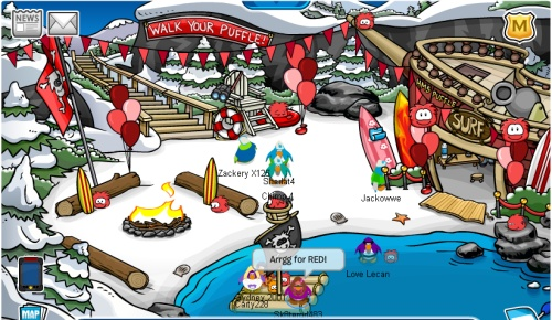 puffle11-party11