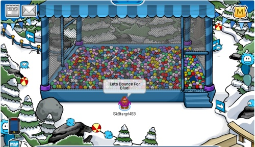 puffle11-party12