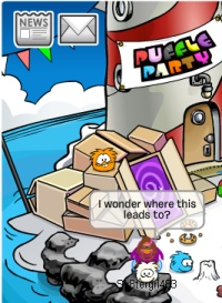 puffle11-party17