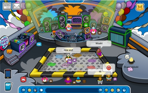 puffle11-party7