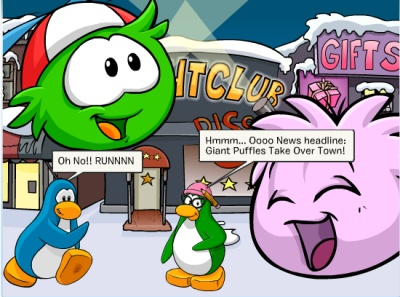 club-penguin-photo-mashup1