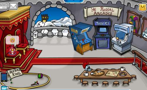 medieval-11party12