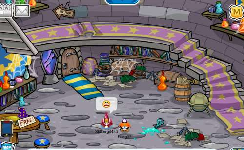 medieval-11party5
