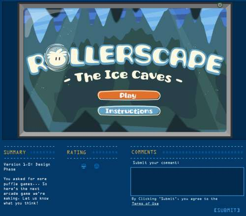 rollerscape-beta6