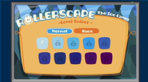rollerscape-beta8