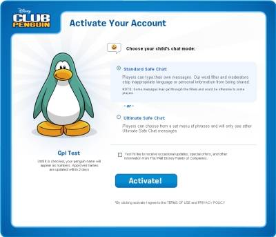 club-penguin-registration2