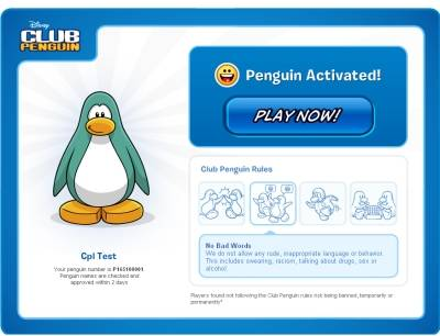 club-penguin-registration3