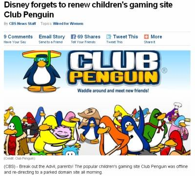 club11-penguin-is-down2