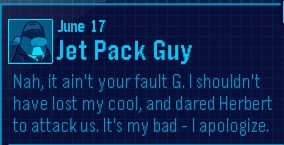 jet-pack-guy-june-17-11