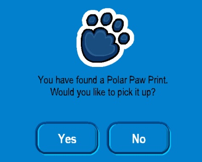 polar-bear-pin1