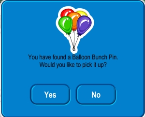 balloon-bunch-pin1