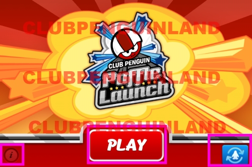 club-penguin-puffle-launch-review2